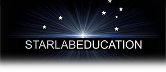 Starlab Education